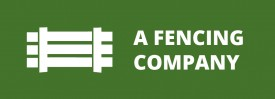 Fencing Ada - Fencing Companies