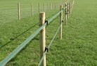 Ada Electric fencing 4