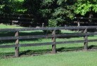 Ada Farm fencing 11