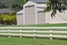Ada Farm fencing 12