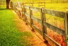 Ada Farm fencing 4