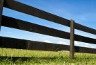 Ada Farm fencing 5