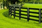 Ada Farm fencing 7