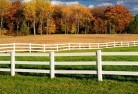 Ada Farm fencing 9