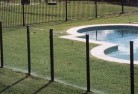Ada Glass fencing 10