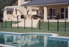 Ada Glass fencing 2