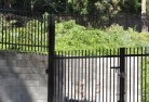 Ada Security fencing 16