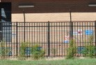 Ada Security fencing 17