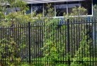 Ada Security fencing 19