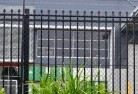 Ada Security fencing 20