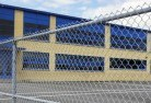 Ada Security fencing 5