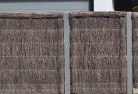 Ada Thatched fencing 1