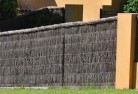 Ada Thatched fencing 3