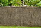 Ada Thatched fencing 4