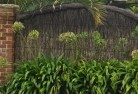 Ada Thatched fencing 5