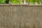Ada Thatched fencing 6