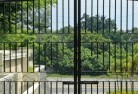 Ada Wrought iron fencing 5